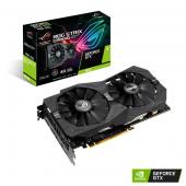 ASUS GTX 1650 Gaming 4GB GDDR6 128bit (ROG-STRIX-GTX1650-4G-GAMING)
