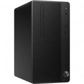 HP HP 290 G4 (123P6EA)