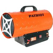 Patriot GS 30 (633445022)