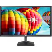"21.5"" LG 22MK430H-B Black (16:9, 1920x1080, IPS, 75 Гц, FreeSync, интерфейсы HDMI+D-Sub (VGA))"