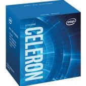 Intel Celeron G4930 LGA1151 BOX v2 (ТОЛЬКО В СОСТАВЕ ПЭВМ)