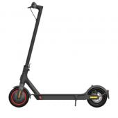 Xiaomi Mi Electric Scooter Pro 2 FBC4025GL (DDHBC11NEB)