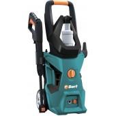 Bort BHR-2000-Pro (91276070)