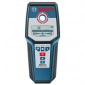 Bosch GMS 120 Prof (0601081000)