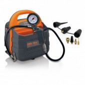 Berkut Smart Power SAC-180