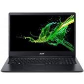 Ноутбук Acer Aspire 3 A315-22-46XW NX.HE8EU.00T