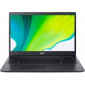Ноутбук Acer Aspire 3 A315-23-R7DL NX.HVTEU.00M