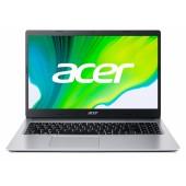 Ноутбук Acer Aspire 3 A315-23-R3ZN NX.HVUEU.005