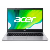 Ноутбук Acer Aspire 3 A315-23G-R2GU NX.HVSEU.005