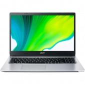 Ноутбук Acer Aspire 3 A315-23-R168 NX.HVUEU.00V