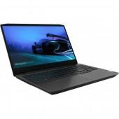 Ноутбук Lenovo Gaming 3 15ARH05 82EY00FGRE