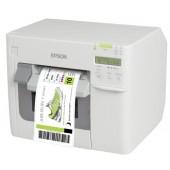 Принтер Epson TM-C3500