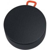 Портативная колонка Xiaomi Mi Bluetooth Speaker Grey BHR4802GL
