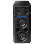 Стерео-система Panasonic SC-UA30GS-K