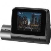Автомобильный видеорегистратор Xiaomi 70Mai Dash Cam Pro Plus+ A500S