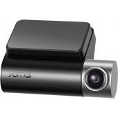 Автомобильный видеорегистратор Xiaomi 70Mai Dash Cam Pro Plus+ A500S + камера RC06