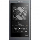 MP3-плеер Sony NW-A55 черный