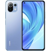 Смартфон Xiaomi Mi 11 Lite Blue 6GB/128GB
