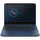 Ноутбук Lenovo Gaming 3 15IMH05 81Y400CGRE