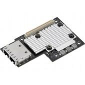 ASUS <MCI-10G/X550-2T>