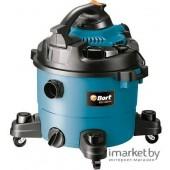 Bort BSS-1330-Pro <98291803> Пылесос строительный (1300W, бак 30 л)