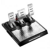 ThrustMaster T-LCM PEDALS WW (Педали, USB) <4060121>