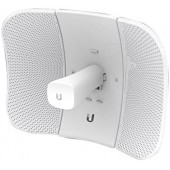 UBIQUITI <LBE-5AC-Gen2> LiteBeam 5AC Outdoor PoE 5Ghz Access Point (1UTP 1000Mbps,airMAX aс, 450Mbps, 23dBi)