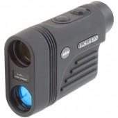 Дальномер лазерный Veber 6x26 LR 1500