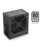 БП Deepcool 450W DN450 (24+2x4+1x6/8пин),80 Plus White