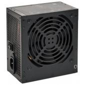 БП Deepcool 550W DN550 (24+2x4+2x6/8пин),80 Plus White