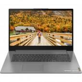 "Ноутбук Lenovo 3 17ALC6 82KV003KRE 17.3""FHD IPS, Ryzen 5 5500U, 8Gb, SSD 256Gb, Int."