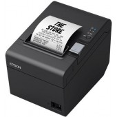 Принтер Epson TM-T20 III C31CH51011