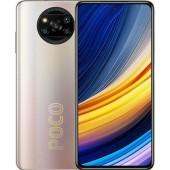 Смартфон Xiaomi POCO X3 Pro Bronze 8GB/256GB