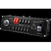 Logitech Pro Switch Panel(USB2.0) панель с переключателями для авиасимуляторов <945-000012>