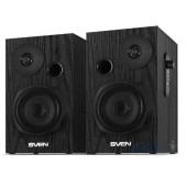 Колонки Sven SPS-585 Black
