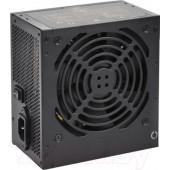 Deepcool DE500 V2 (DP-DE500US-PH) 500W (120mm)