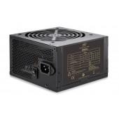 Deepcool DE600 V2 (DP-DE600US-PH) 600W (120mm)