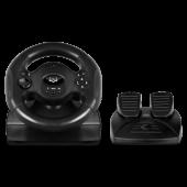 Sven Wheel GC-W300