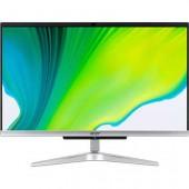 Acer Aspire C24-963 (DQ.BERER.001)