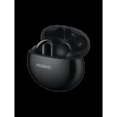 Huawei FreeBuds 4i Carbon Black (T0001)