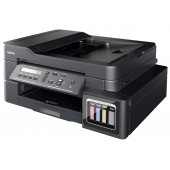 Brother InkBenefit Plus DCP-T710W (DCPT710WR1)