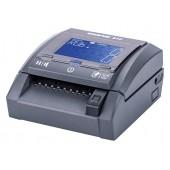Dors 210 Compact с АКБ (FRZ-036191)