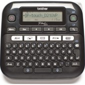 Brother P-touch PTD210VPR1
