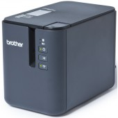 Brother PTP-900W (PTP900WR1)
