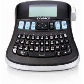 Dymo Label Manager 210D (S0815220)