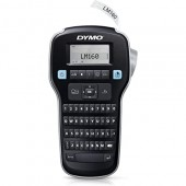 Dymo Label Manager LM160 (S0946320)