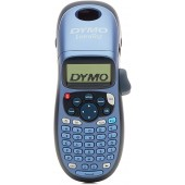 Dymo LetraTag LT-100H (S0883980)