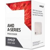 AMD A6 A6-9500 (OEM)