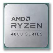 AMD Ryzen 3 4300GE (Multipack) (100-100000151MPK)