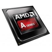 AMD A10-6700T (Box) (AD670TYHHLBOX)